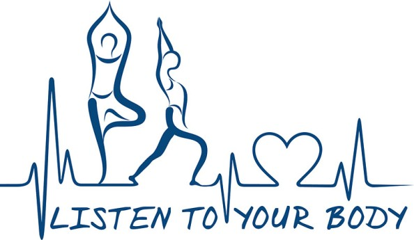 Health Care or Lack Thereof: Listening to yourbody